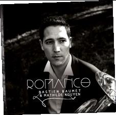 CD-romance-1