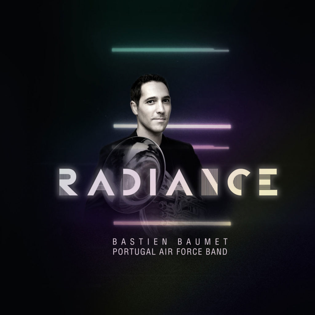 radiance-couv-hd