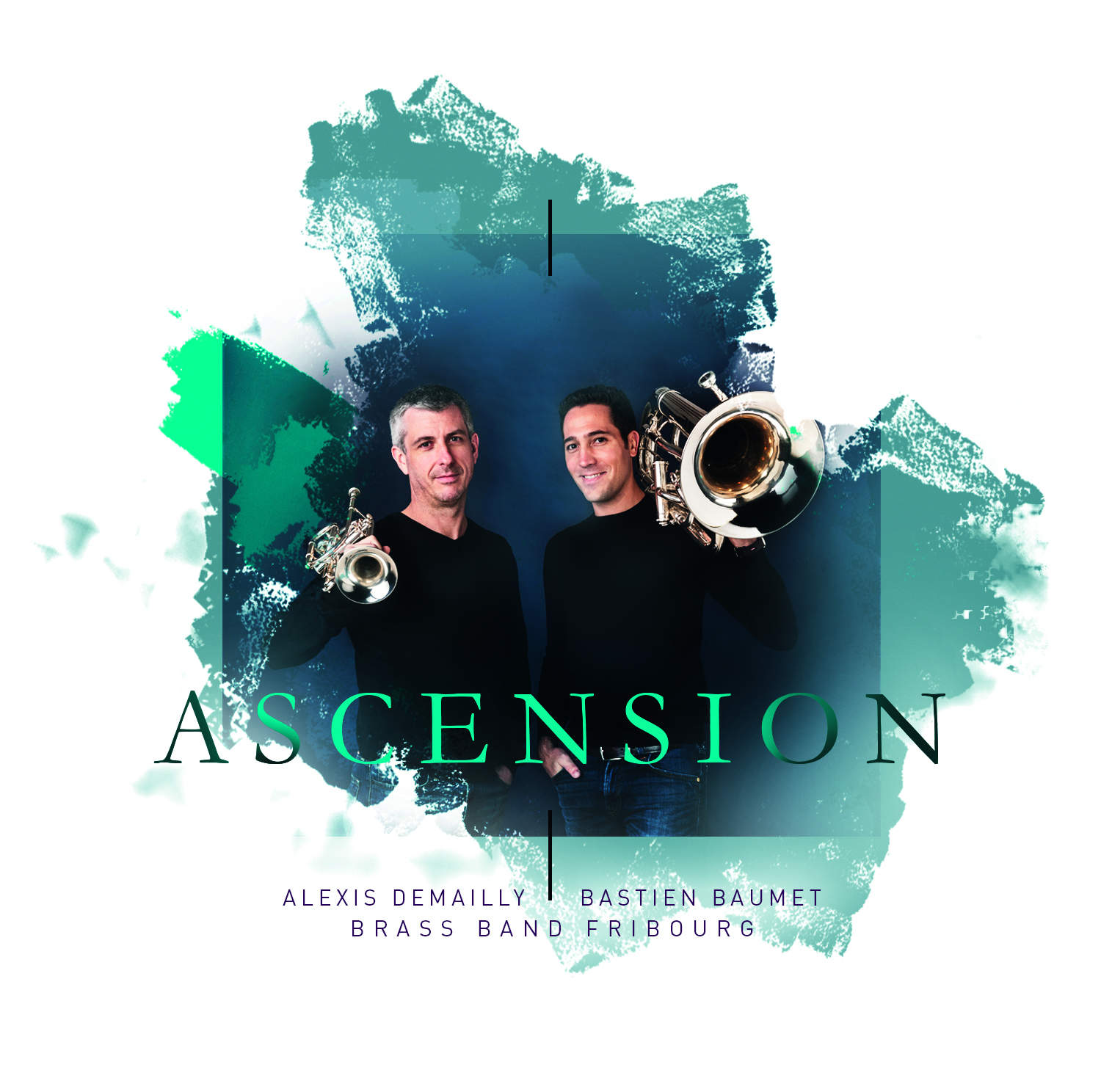 ascension-couv-hd